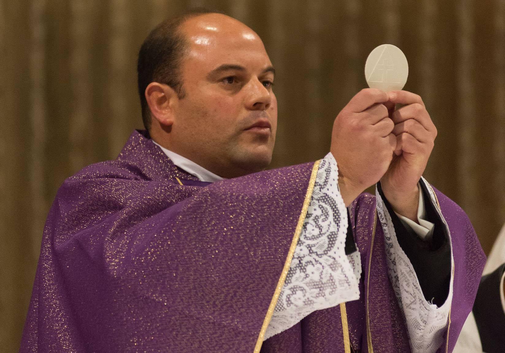 Católico cê sabia???
